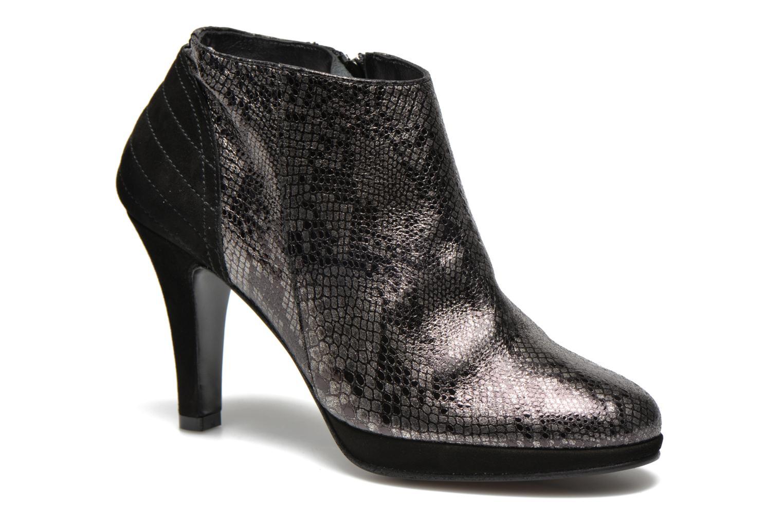 Boots en enkellaarsjes Aida by Anna Volodia