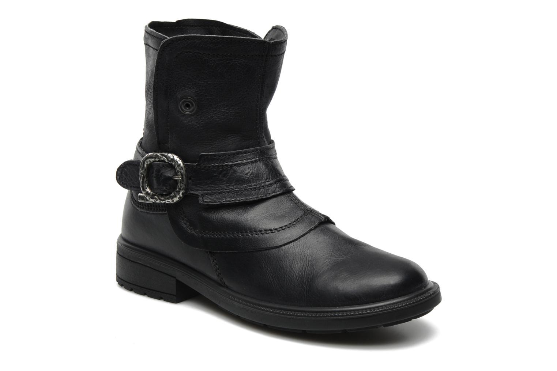Boots en enkellaarsjes Idda by Rose & Martin