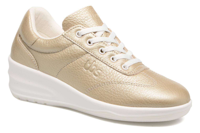 sneakers-dandys-by-tbs-easy-walk