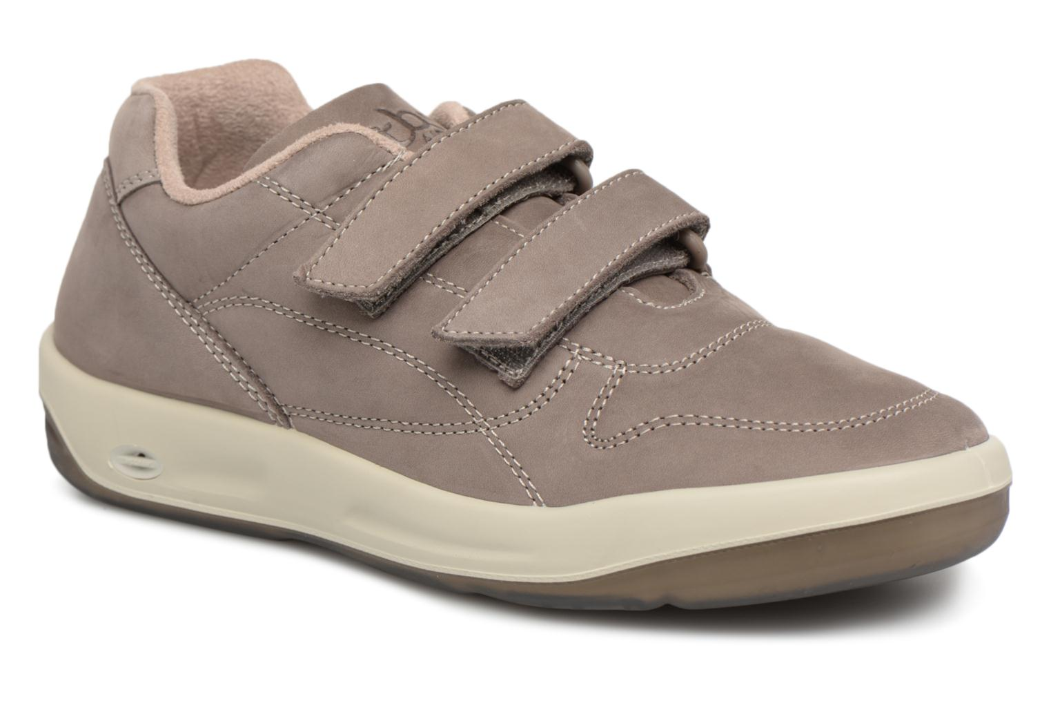 Sneakers TBS Easy Walk Grijs