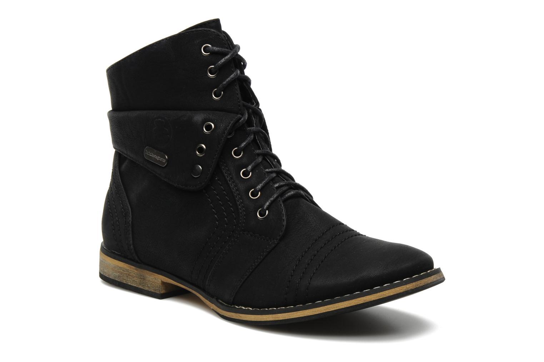 Boots en enkellaarsjes Lc Beverly by Lulu Castagnette