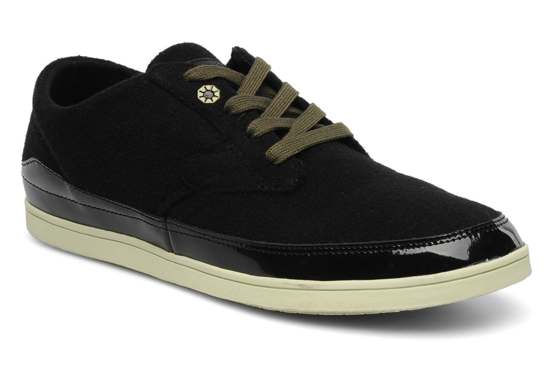 Sneakers La Broglie by Bagua