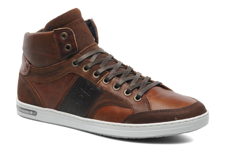 Sneakers Björn Borg - Gilles Mid