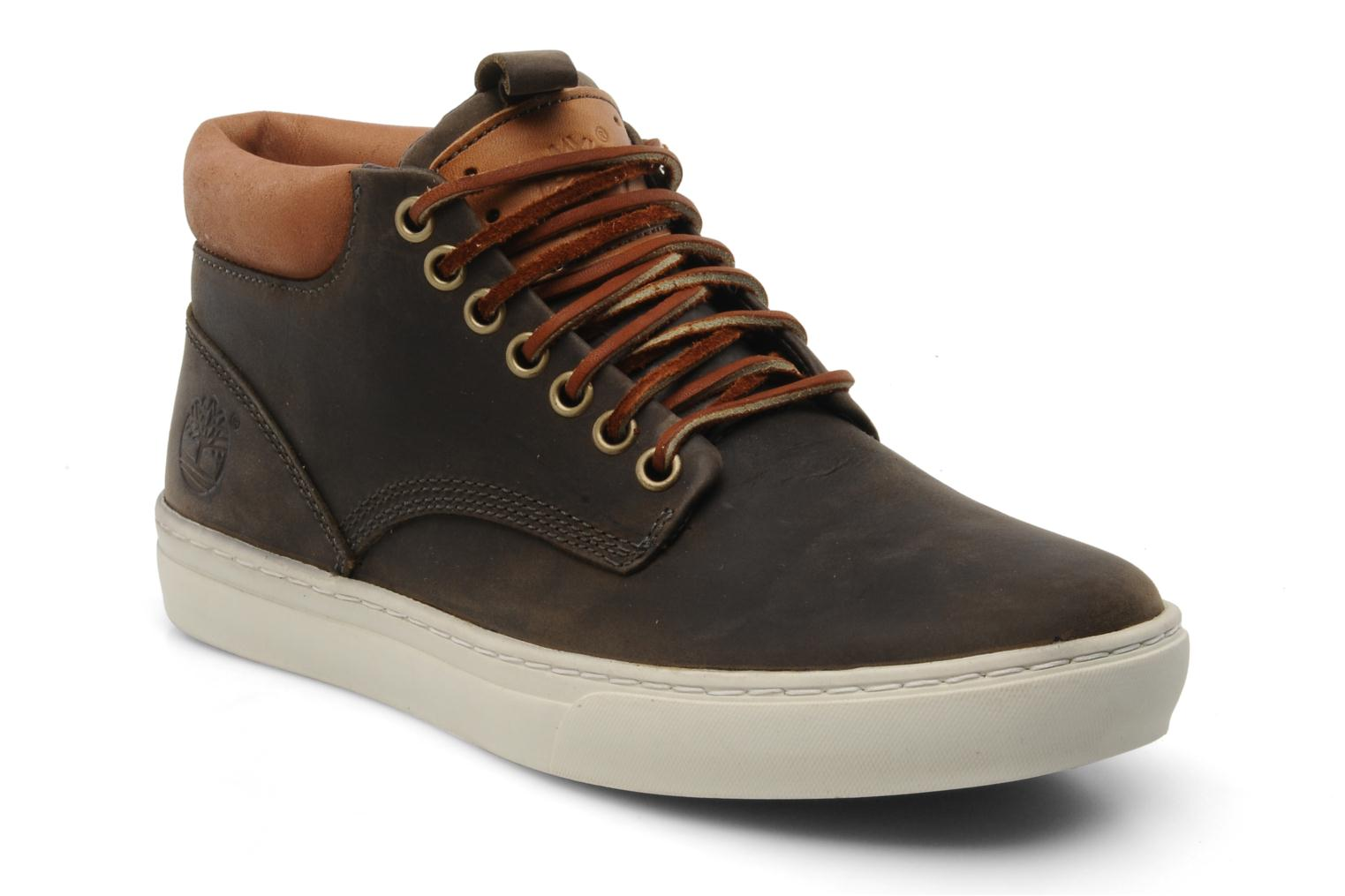 sneakers-earthkeepers-20-cupsole-chukka-by-timberland