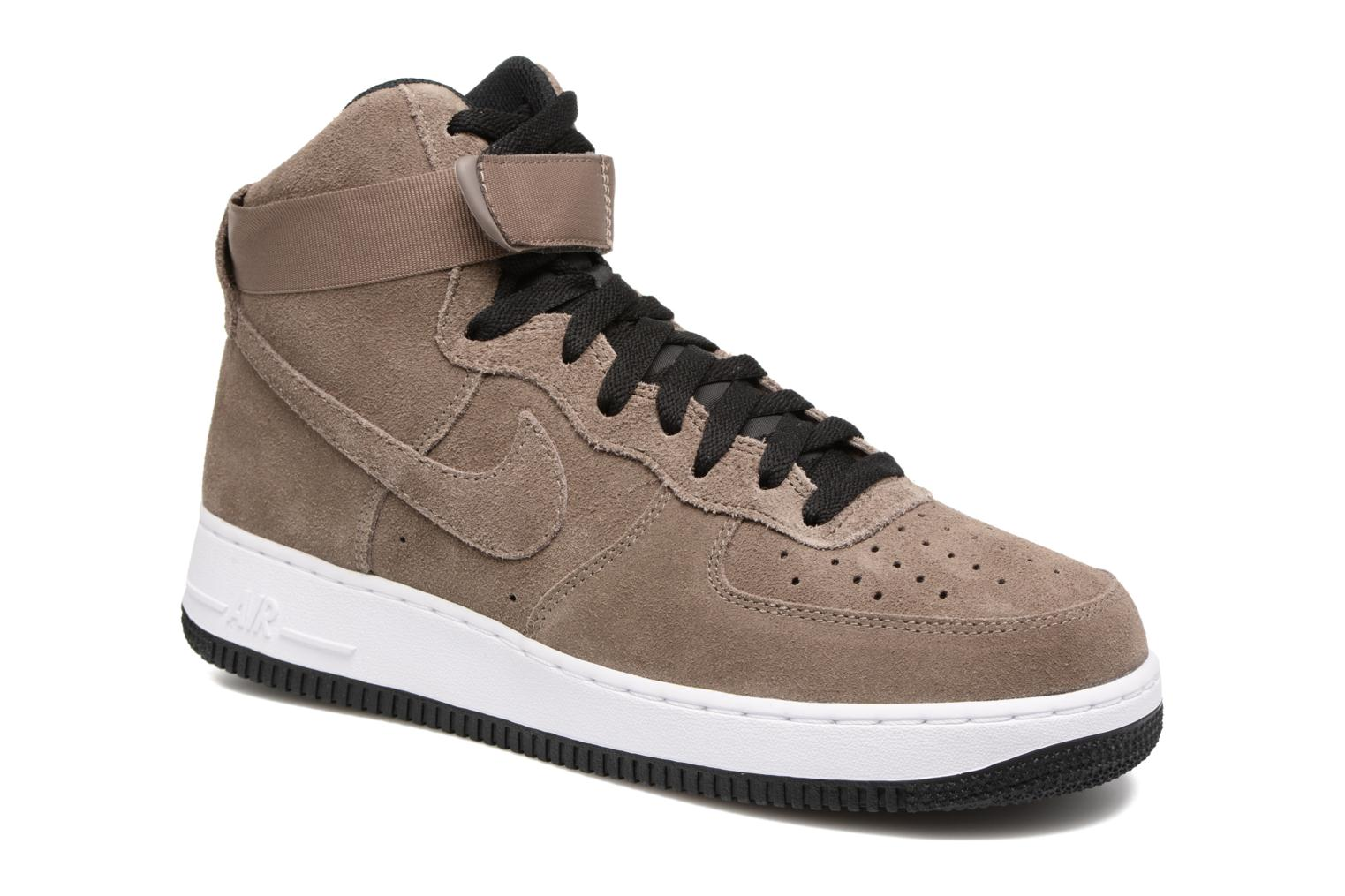 Air Force 1 High'07 by NikeRebajas - 30%