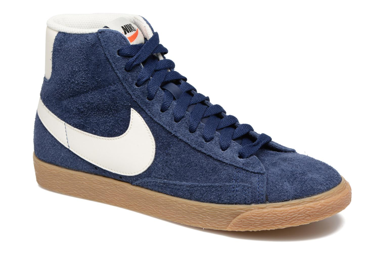sneakers-wmns-blazer-mid-suede-vintage-by-nike