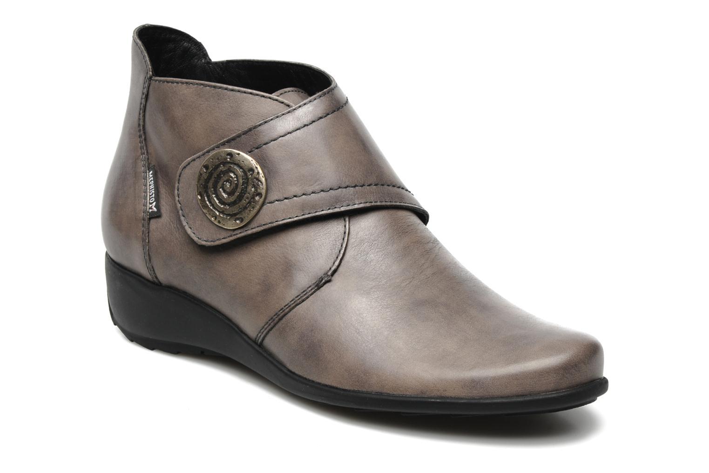 Boots en enkellaarsjes Secret by Mephisto