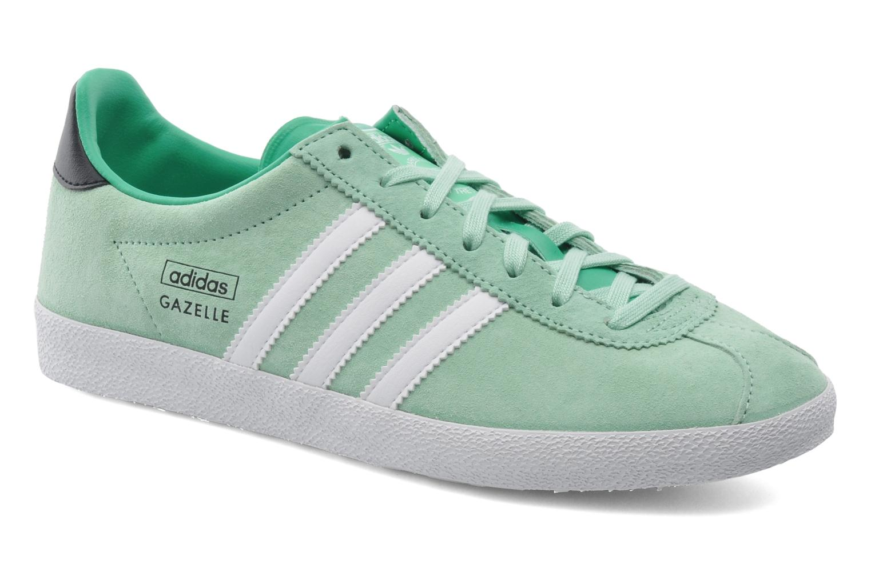 Groene Sneakers van Adidas maat 39 | Voordelig via ...