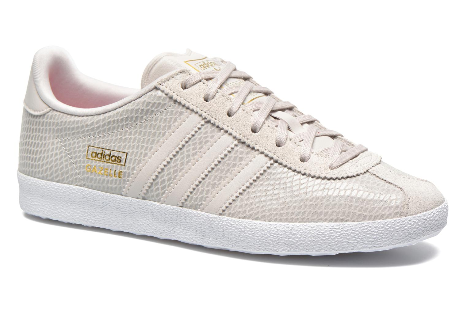 the best attitude 8f84d 63cb7 Sneakers Gazelle og w by Adidas Originals