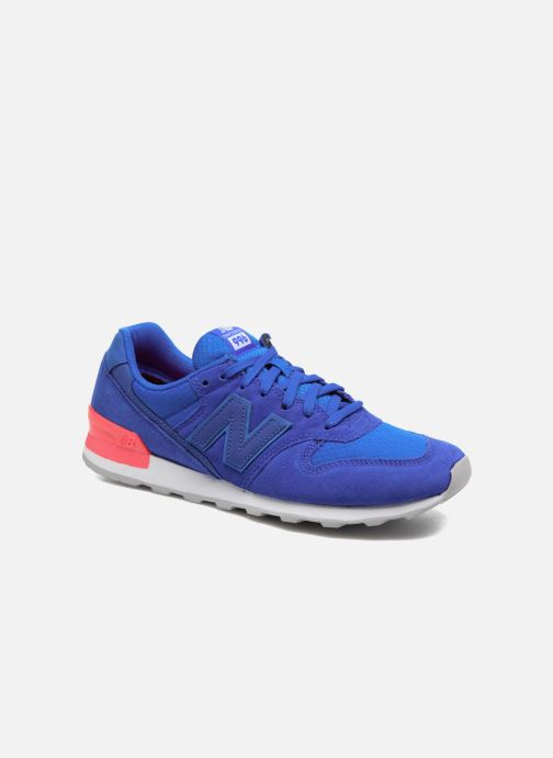Sneakers WR996 by New Balance