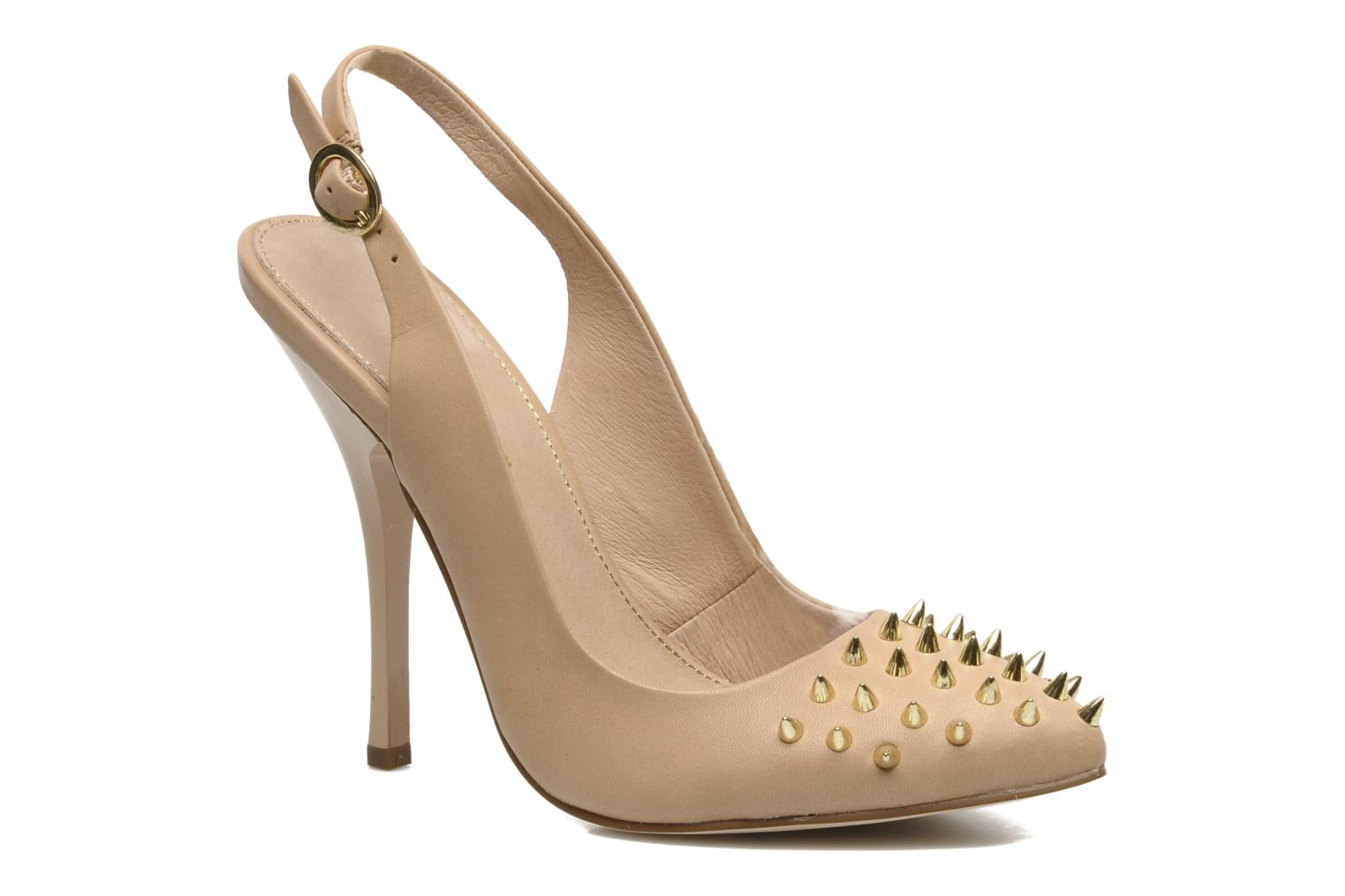 Pumps Culprit by KG By Kurt Geiger