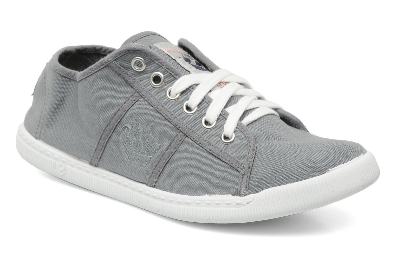 Sneakers Keywest l by Freeman T. Porter