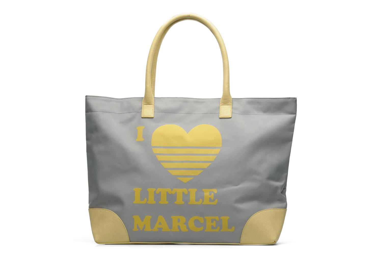 Handtassen Cycoeur by Little Marcel