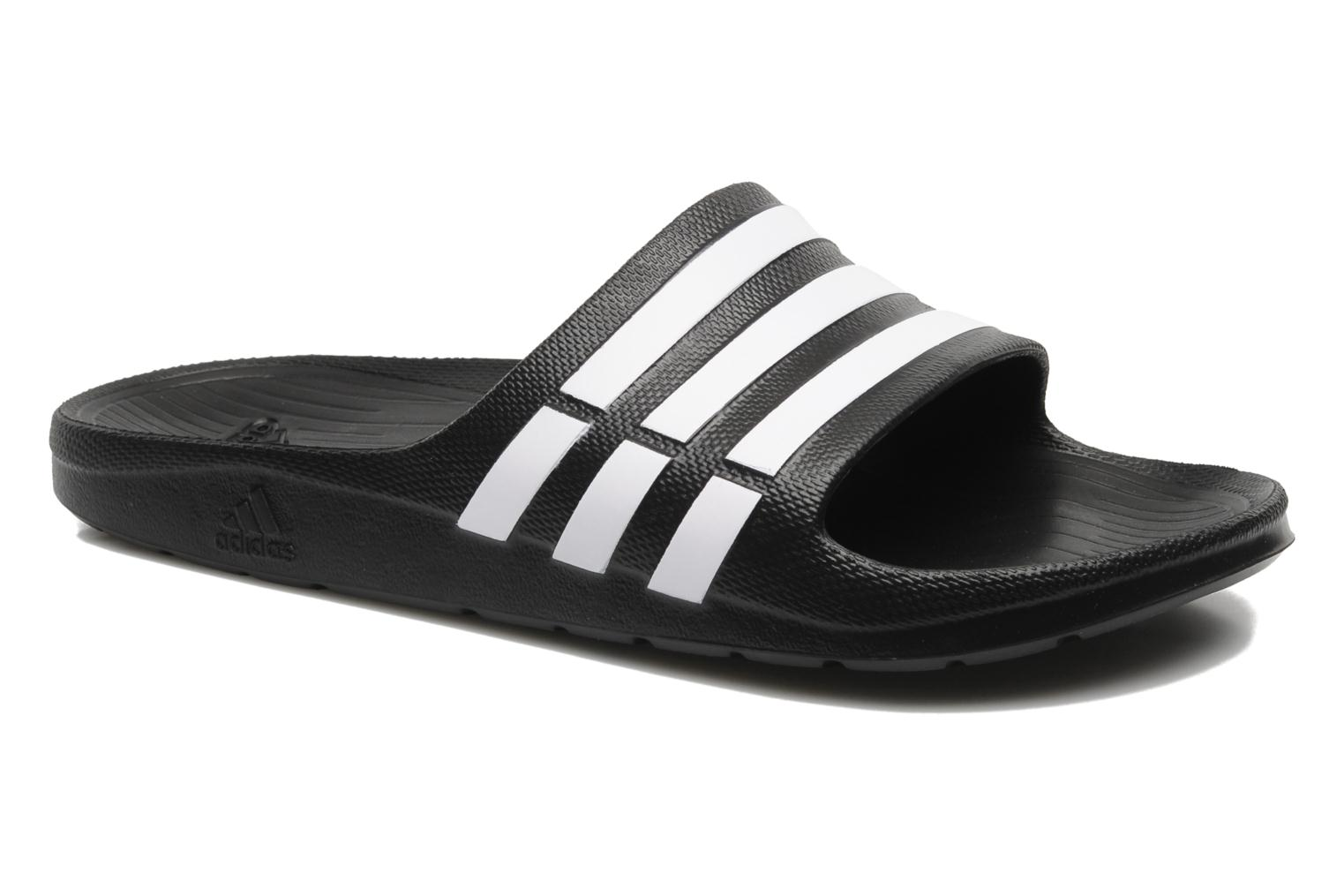 Duramo Slide by Adidas Performance