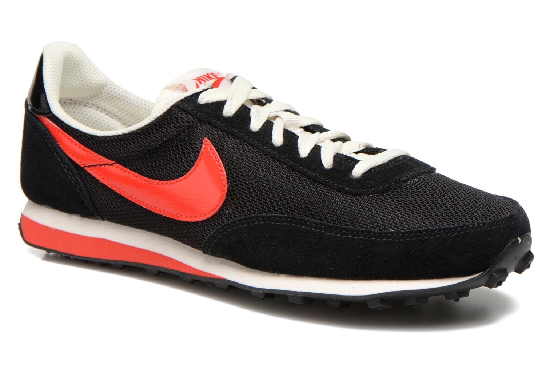 Sportschoenen Elite (GS) by Nike