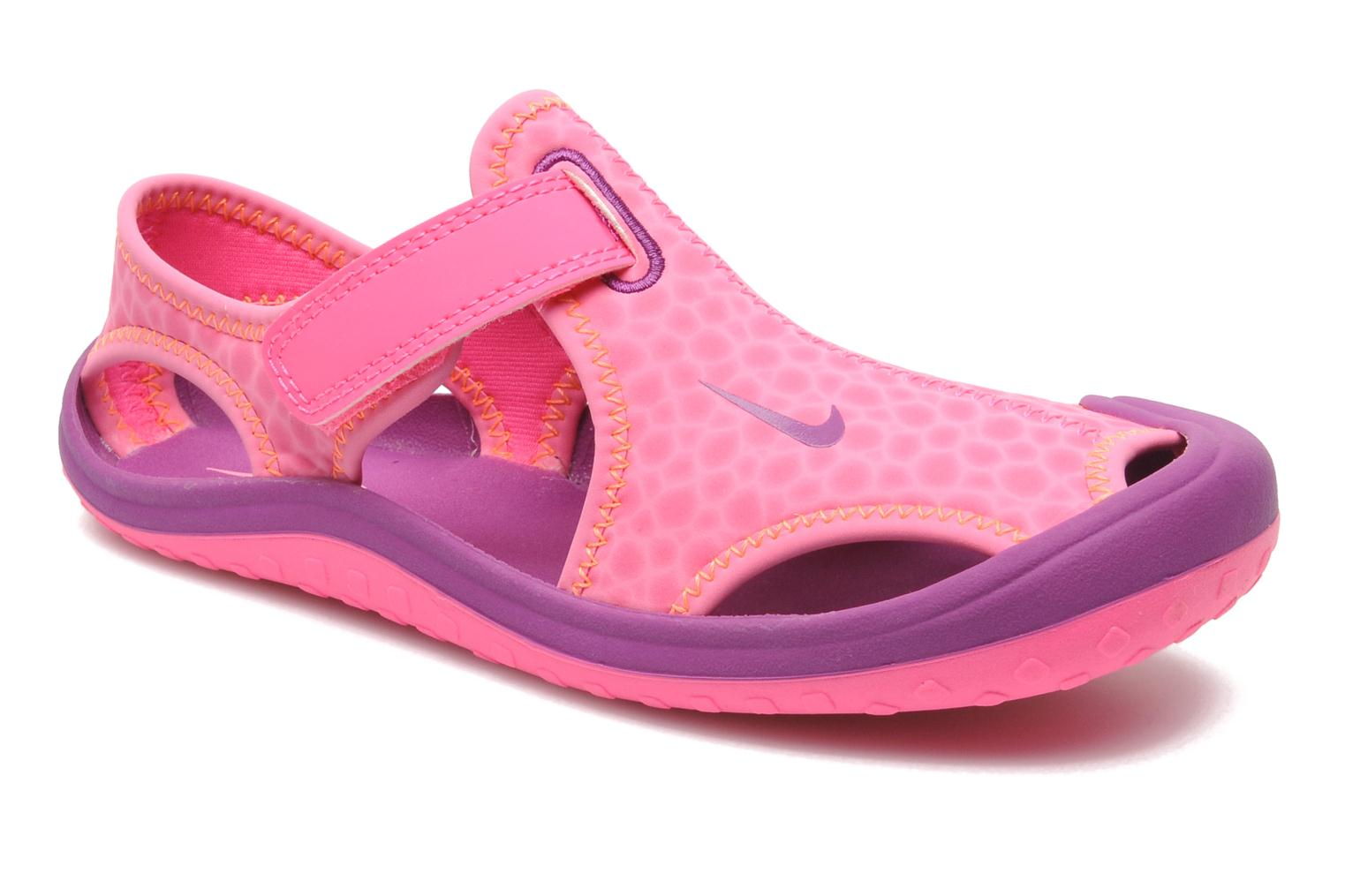 Sandalen Sunray Protect (PS) by Nike