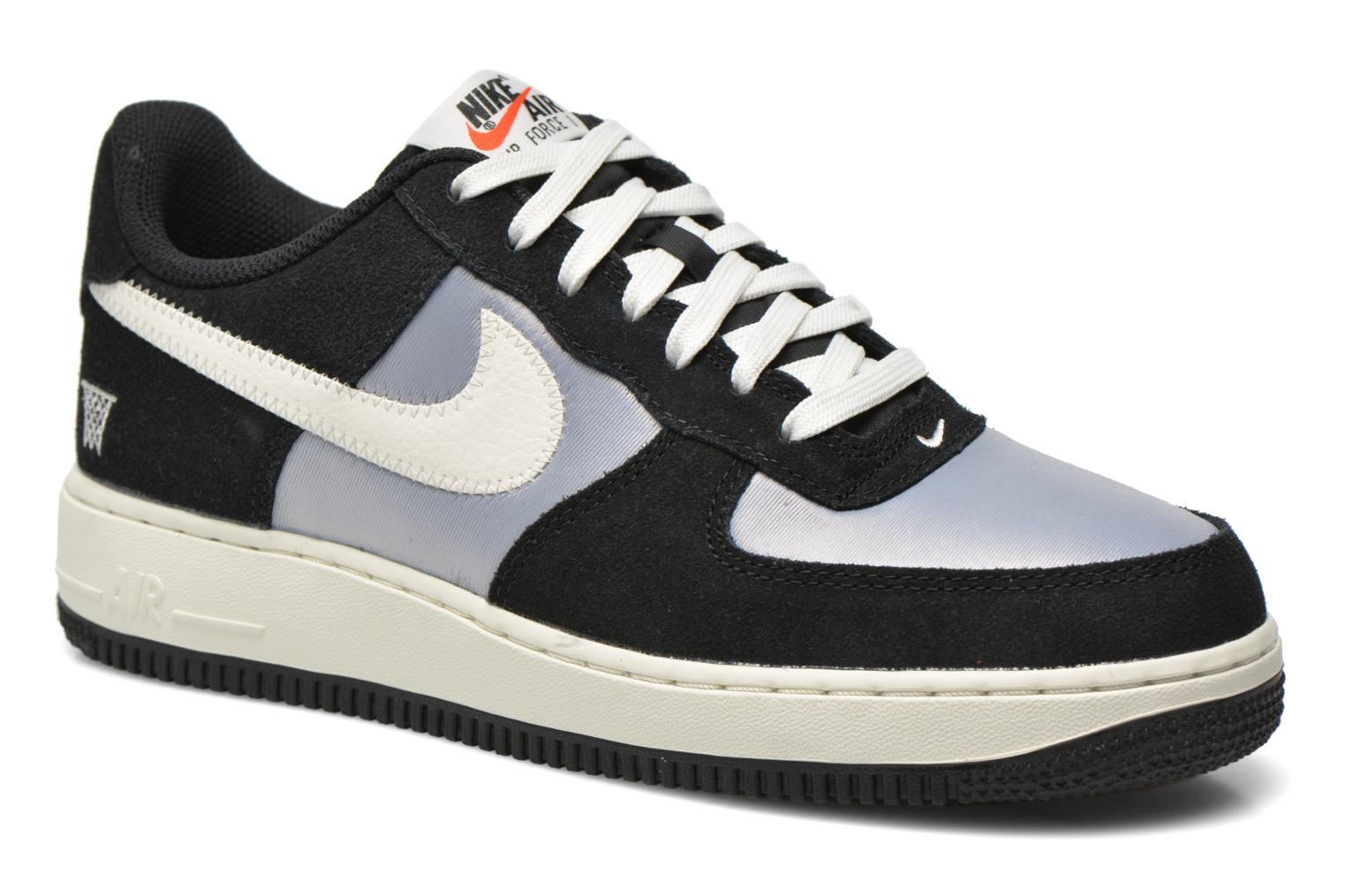 Air Force 1 by Nike