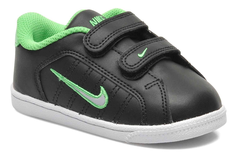 Zwarte Sneakers van Nike maat 22 Tot € 200 ,- | Voordelig ...