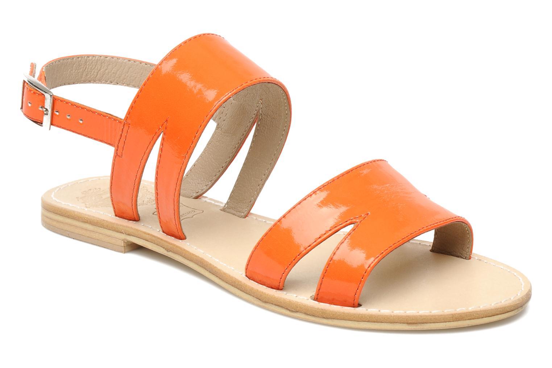 Sammy sandal