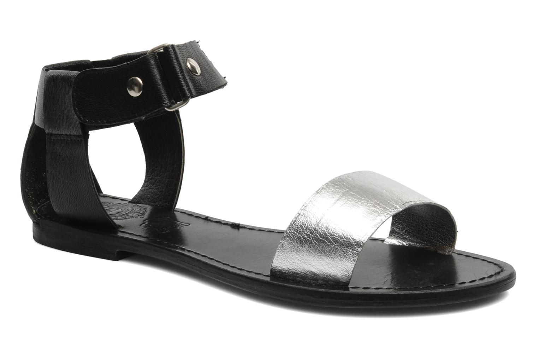 Erika sandal