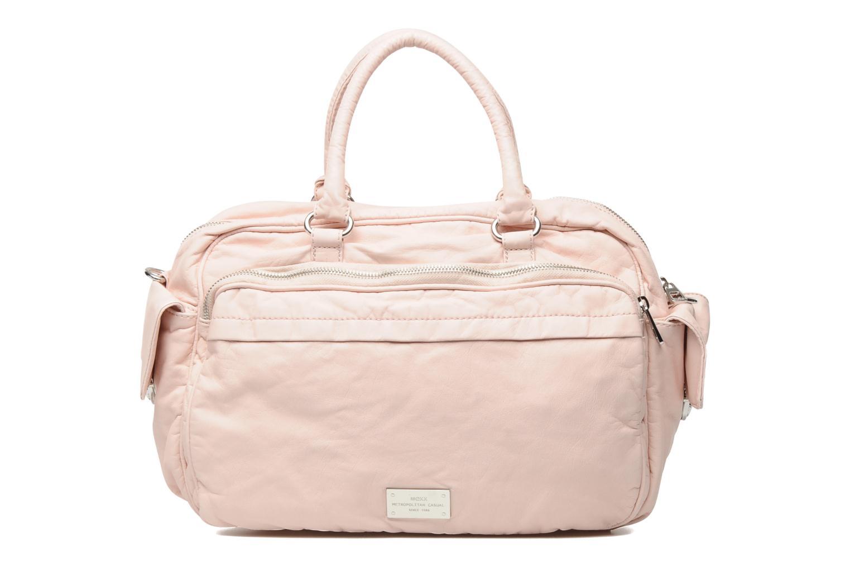 Handtassen Soft medium satchel by Mexx