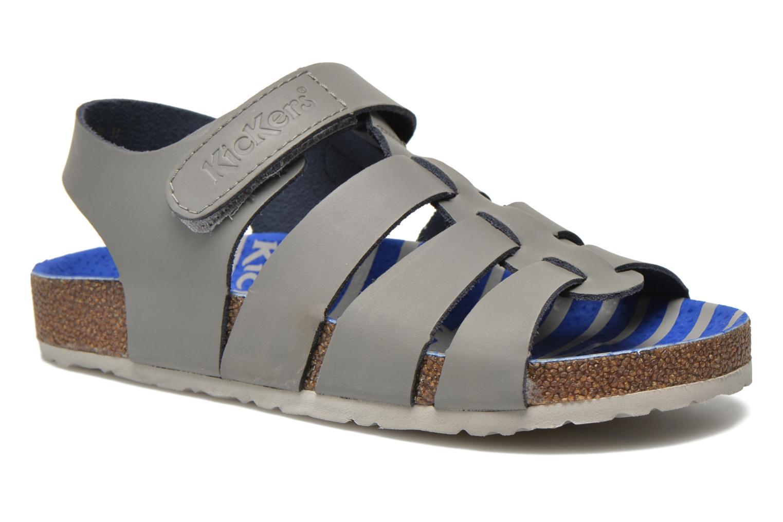 sandalen-magino-by-kickers