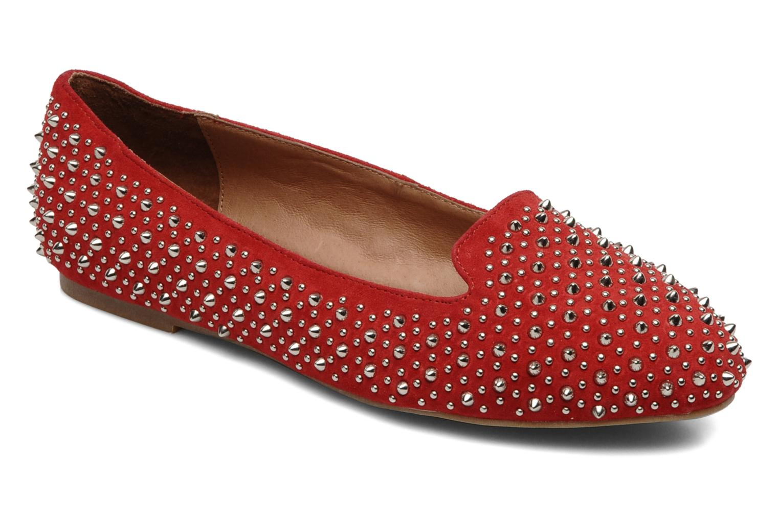mocassins-martini-sp-by-jeffrey-campbell