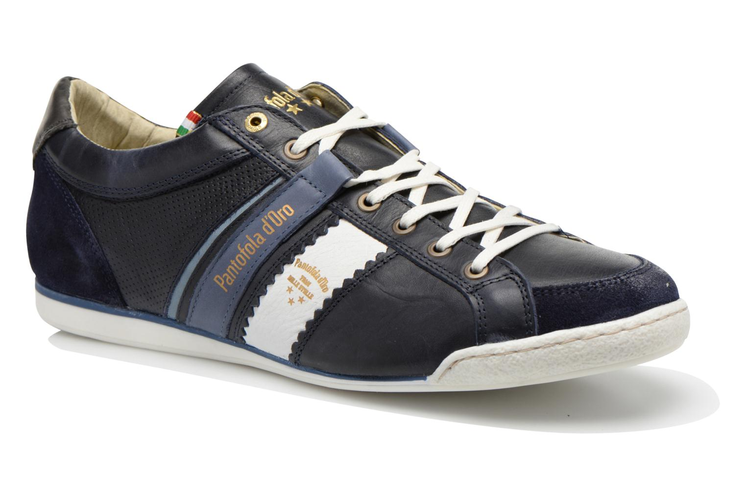 Sneakers Pesaro piceno low by Pantofola d'Oro