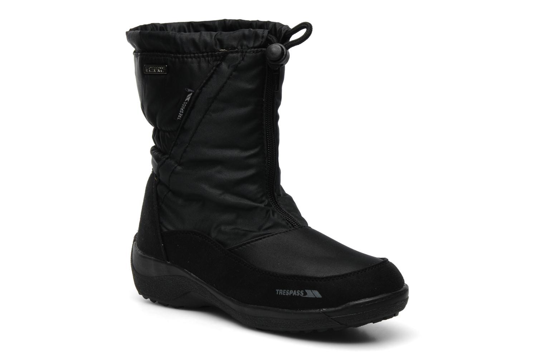 Boots en enkellaarsjes Lara by Trespass