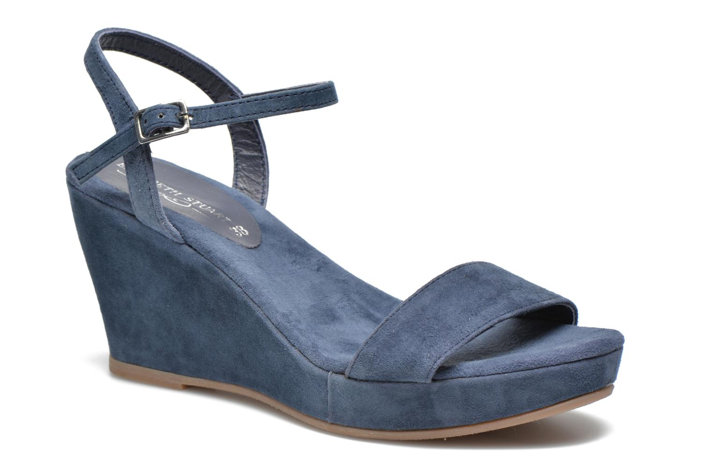 sandalen-jason-606-by-elizabeth-stuart