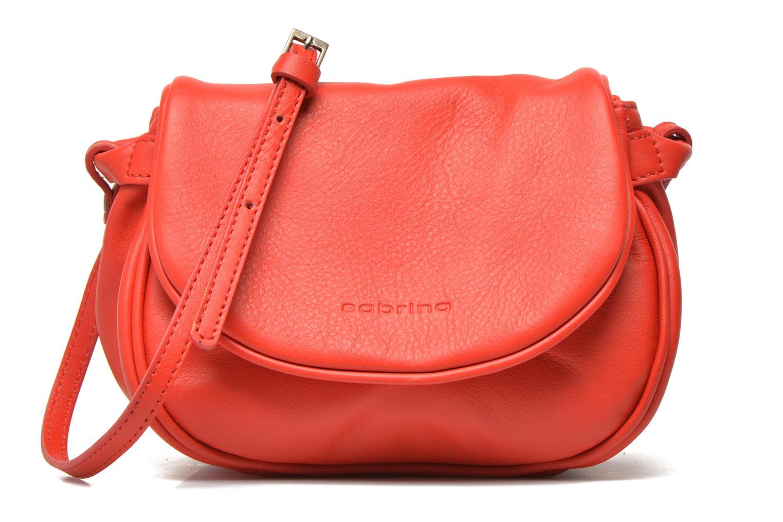 Rode Tassen Online : Rode tassen