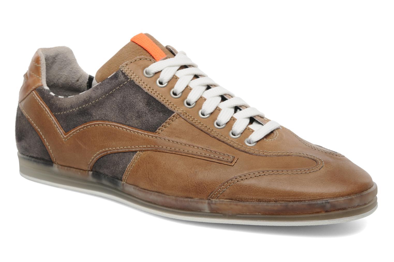 Sneakers Vapil by Floris Van Bommel