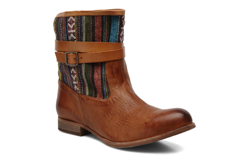 Boots en enkellaarsjes H By Hudson - COACHELLA