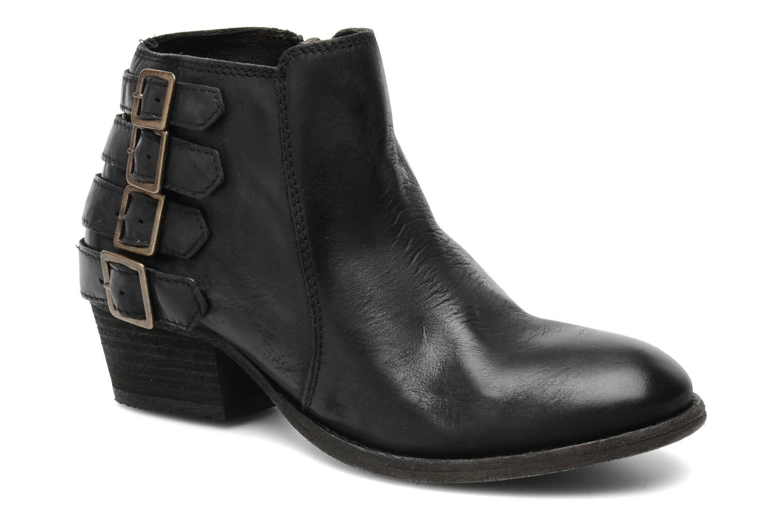 Boots en enkellaarsjes ENCKE by H By Hudson