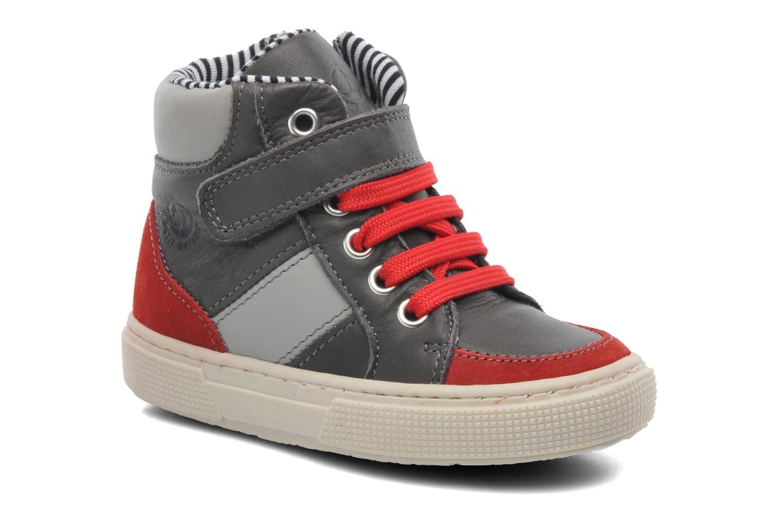 Sneakers SKATE by Petit bateau