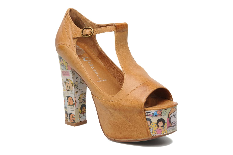 sandalen-foxy-cartoon-heel-by-jeffrey-campbell
