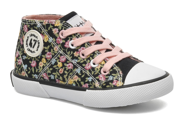 Sneakers Little Basket by Little Mary
