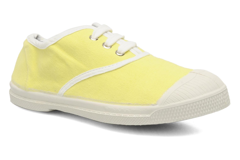Gele Sneakers 28 Tot Sneakers Maat Gele 28 Maat Tot Gele OikXuPZ