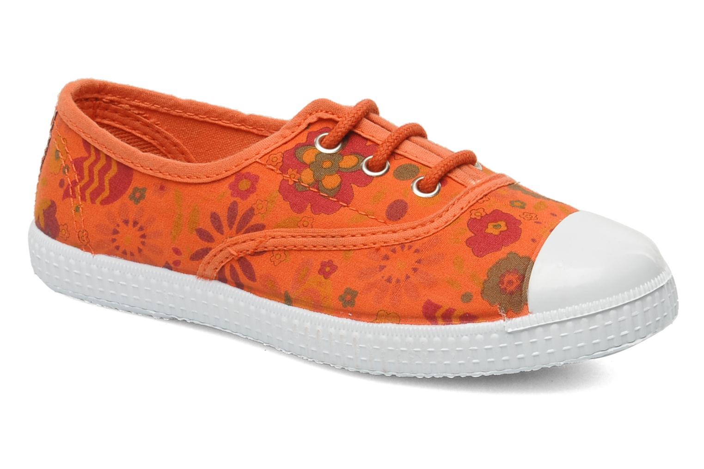 Sneakers Jo Flo by Chipie