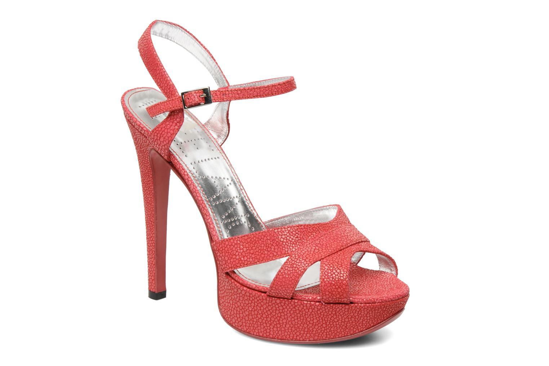 sandalen-emely-7-sandal-by-free-lance