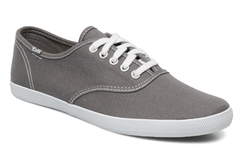 Sneakers Keds Grijs