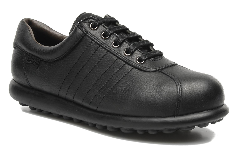 sneakers-pelotas-ariel-27205-by-camper