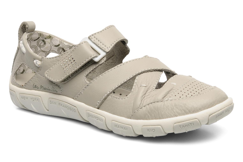 sandalen-juline-by-tbs