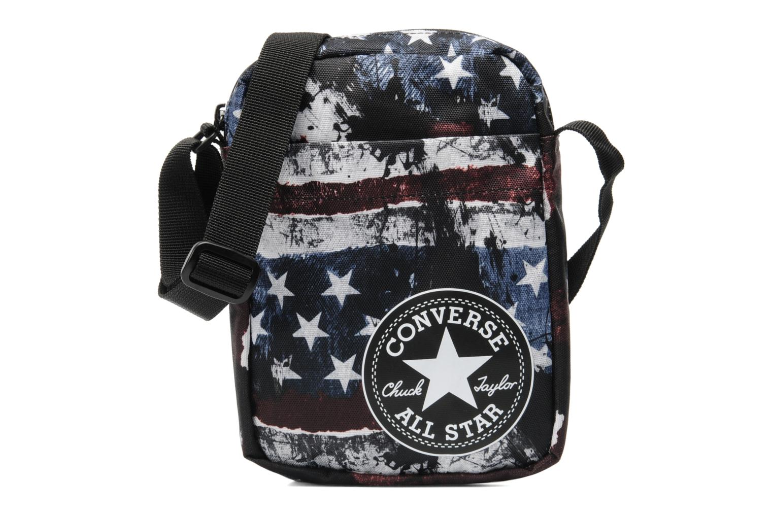 Playbook City bag by Converse