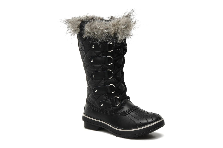 Boots en enkellaarsjes Tofino Cvs by Sorel