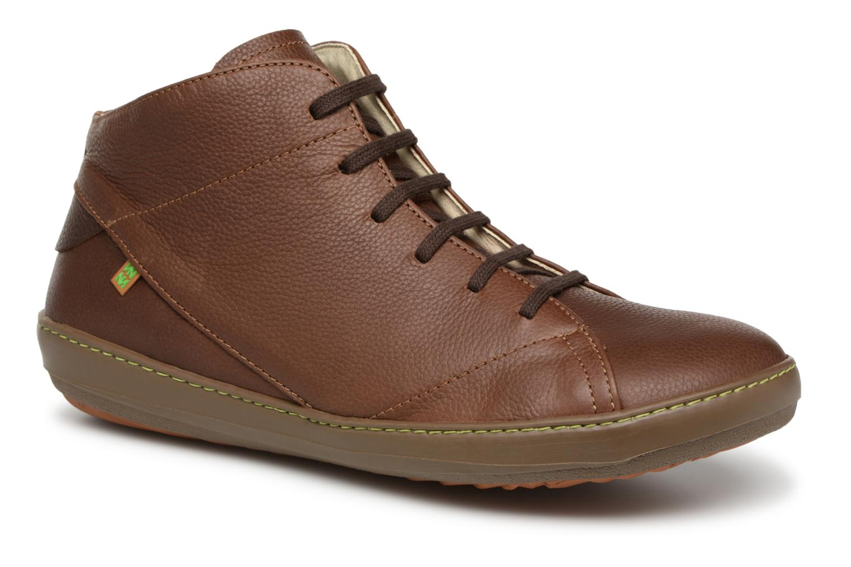 Catégorie Chaussures hommes page 22 - Guide des produits e5d7d25575ba