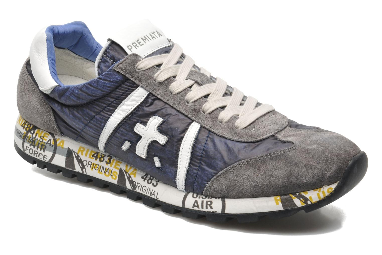 Sneakers Lucy by Premiata