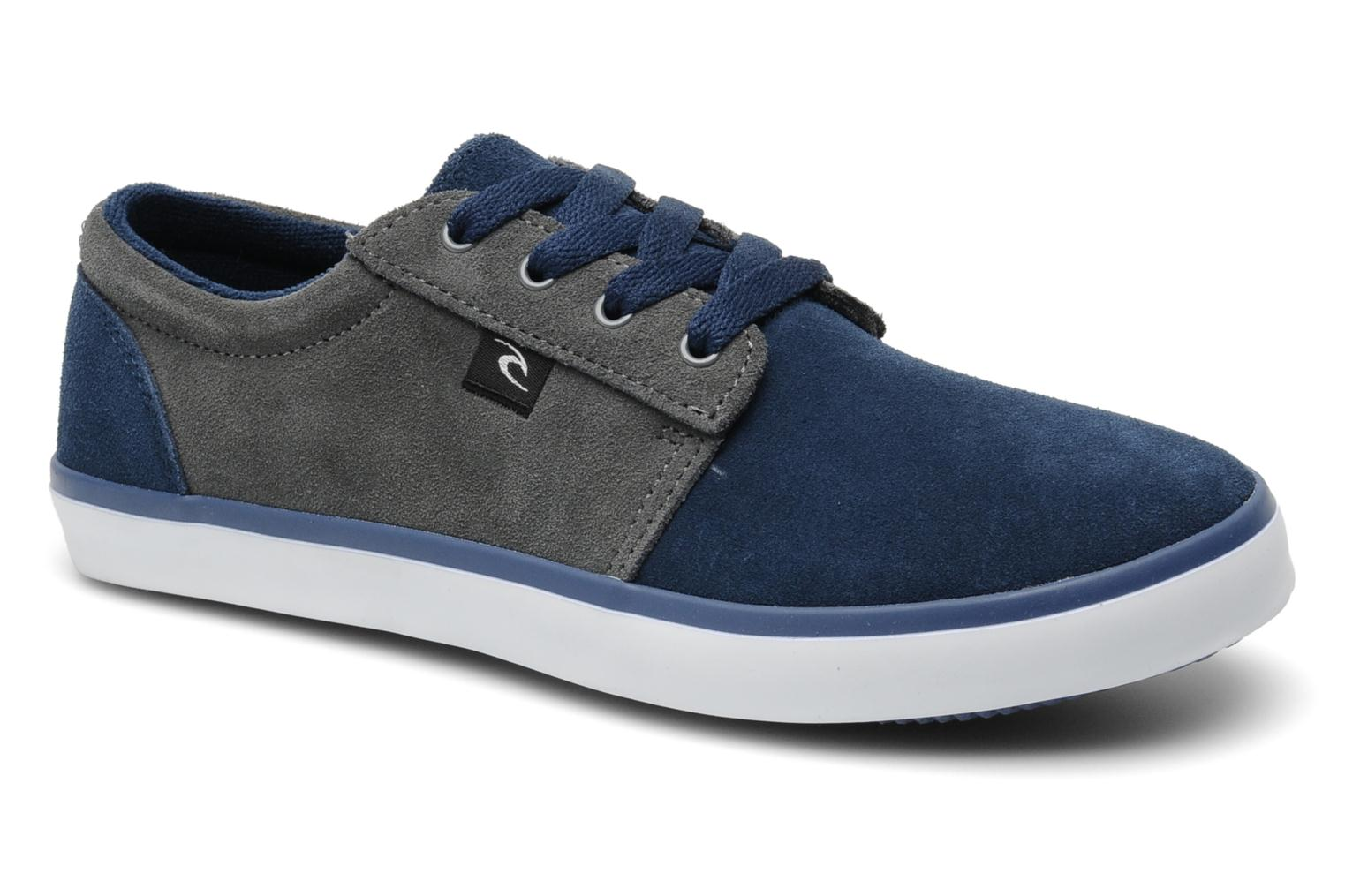 Sneakers Upgrade Kids by Rip Curl