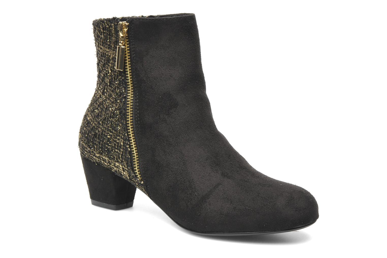 Boots en enkellaarsjes Glory by Chocolate Schubar