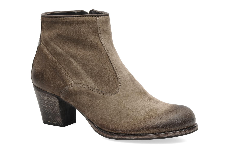 Boots en enkellaarsjes Em R Softy by n.d.c